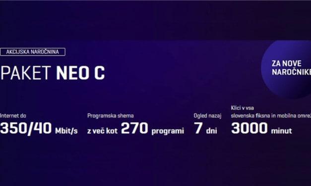 Preklopite na Neo in prihranite do 336€!
