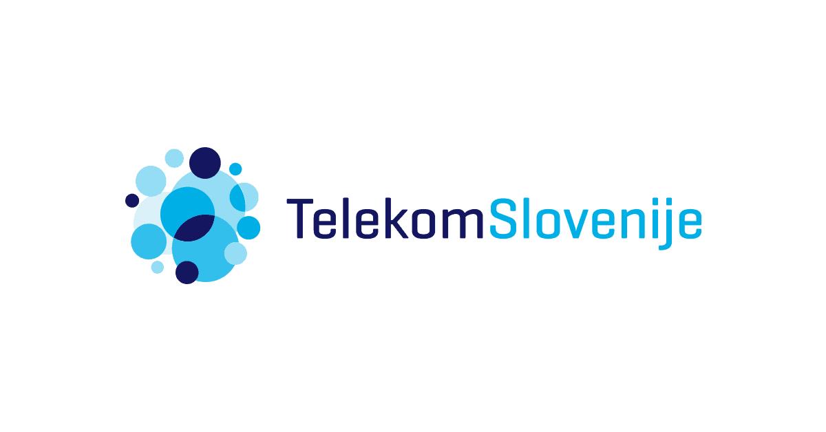 Prodajalne Mobtel, Pooblaščeni prodajalec Telekoma Slovenije