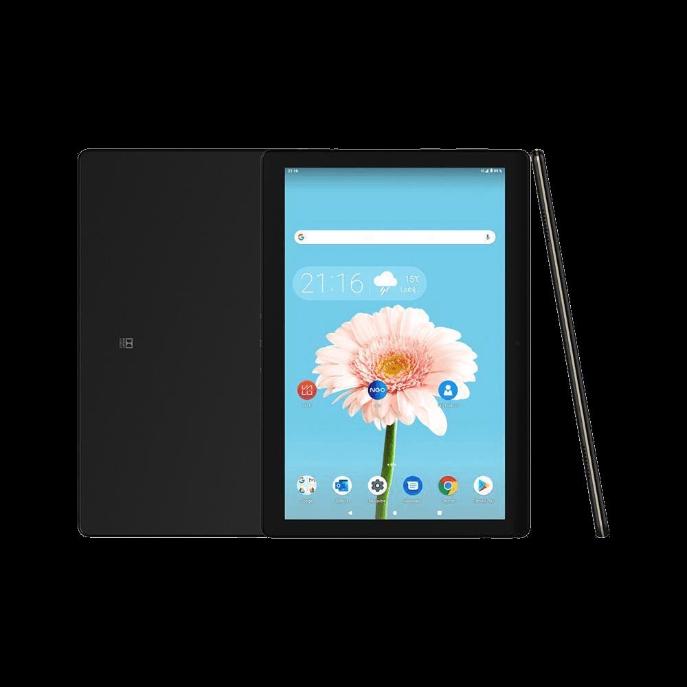 Lenovo Tab M10 HD LTE (ZA4H0029BG)
