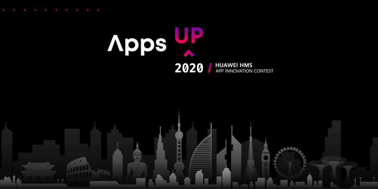 20 tisoč ameriških dolarjev za razvoj aplikacij