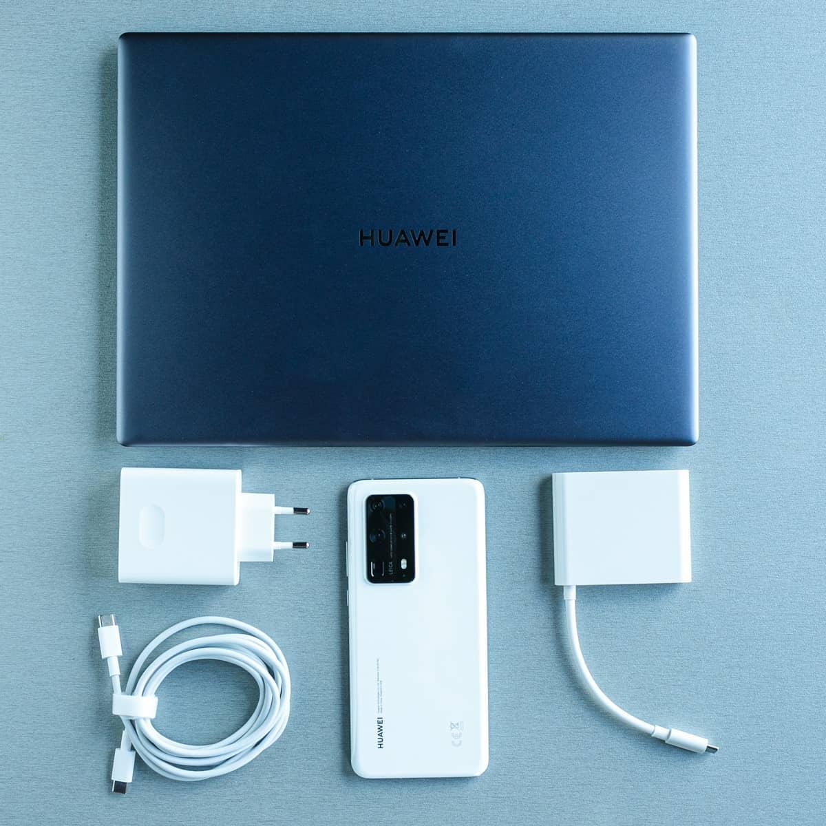 Huawei_MateBook_11