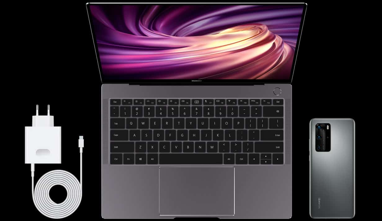 Huawei_MateBook_X_Pro_1