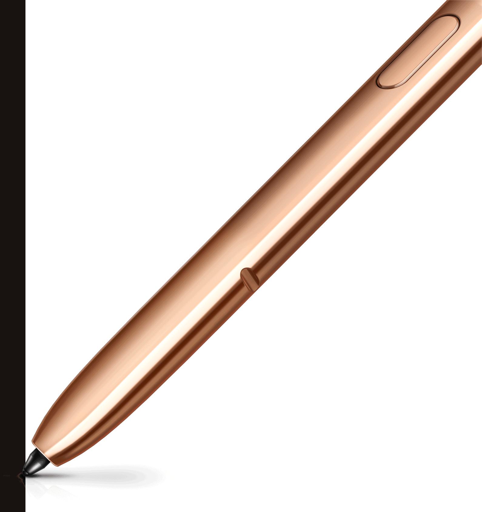 S Pen pisalo Galaxy Note20 ultra
