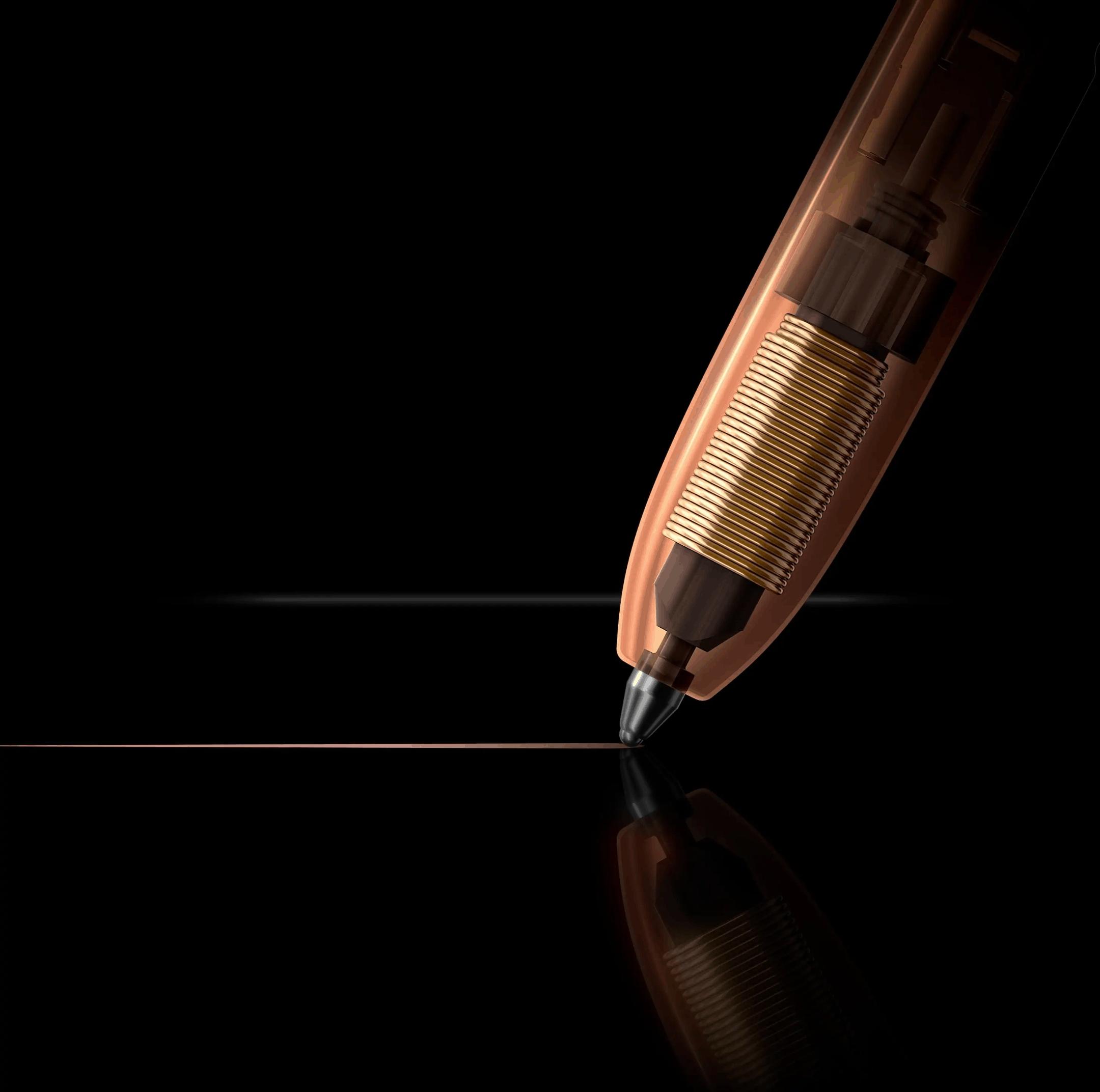 S Pen pisalo Galaxy Note20
