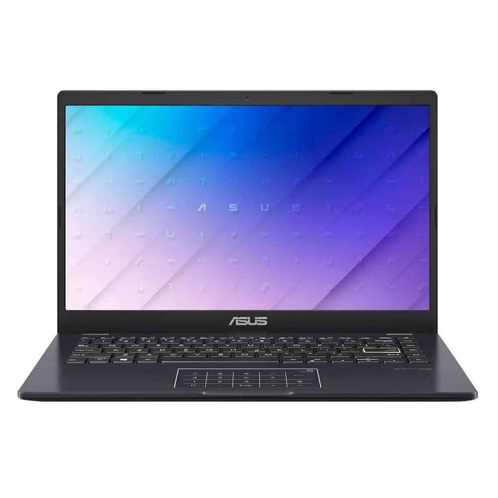 Prenosnik Asus Laptop 14 E410MA-EK163TS (90NB0Q11-M08150)