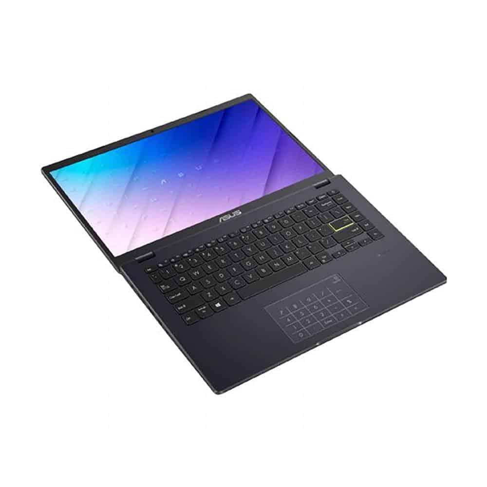 Prenosnik Asus Laptop 14 E410MA-EK163TS (90NB0Q11-M08150)1