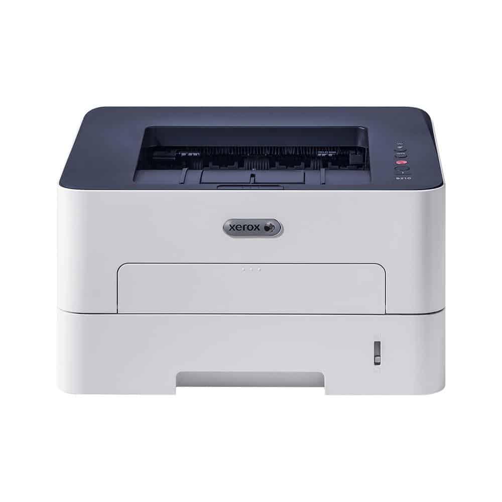 XEROX Laserski tiskalnik B210V