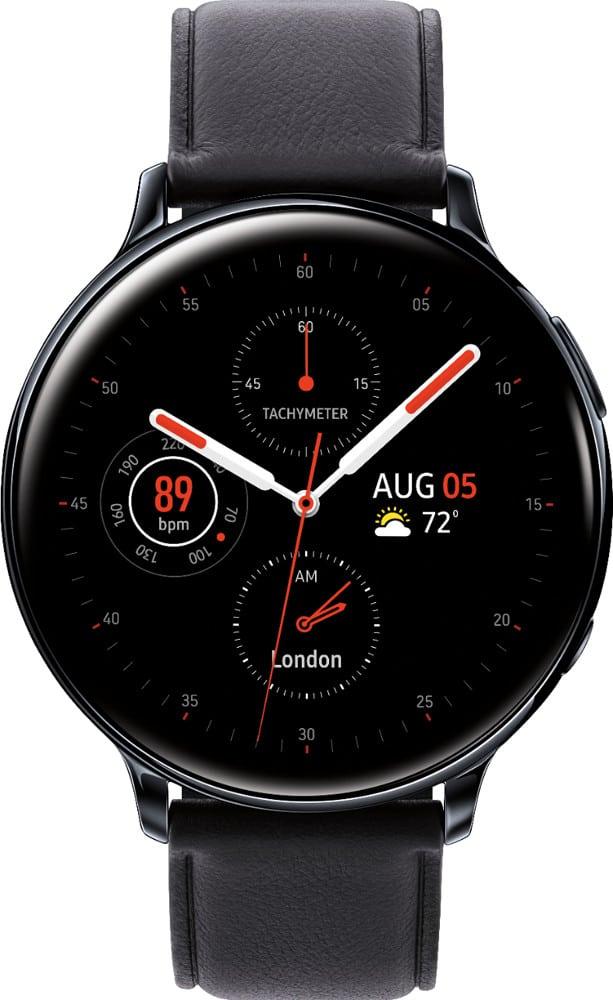Galaxy Watch Active2 44 mm