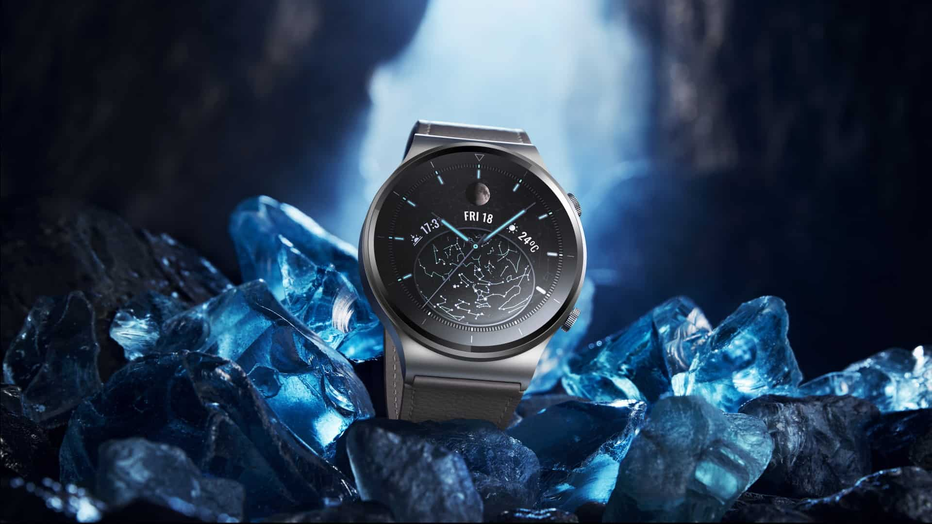 Huawei_Watch_GT2_Pro_5
