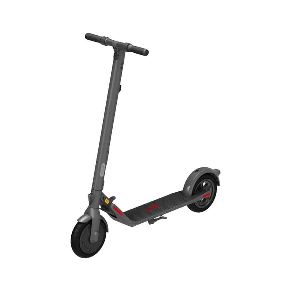 Električni skiro Ninebot by Segway E22E