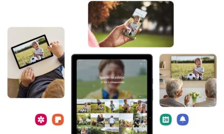 Samsung galaxy tab a7 lte in TAB A7 32GB WI-FI –  Znižane cene