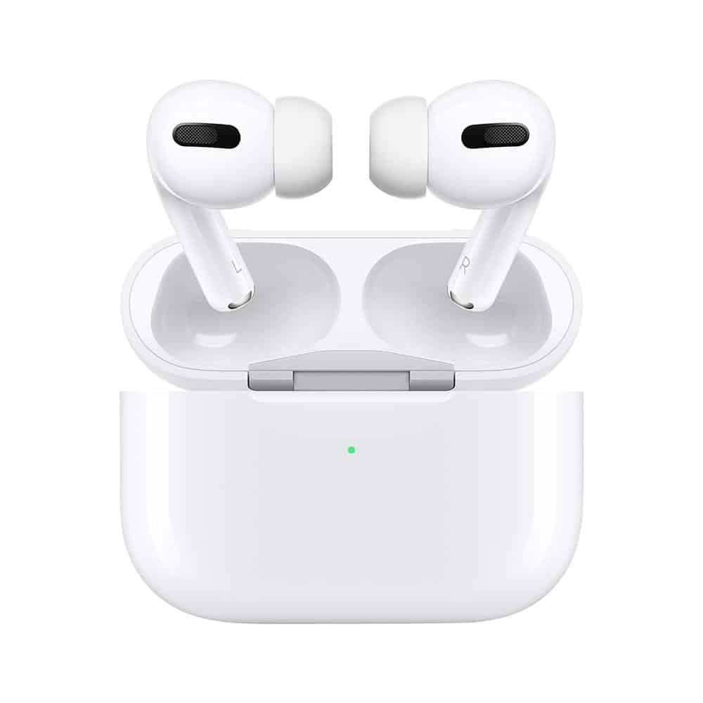 Apple Slušalke AirPods Pro
