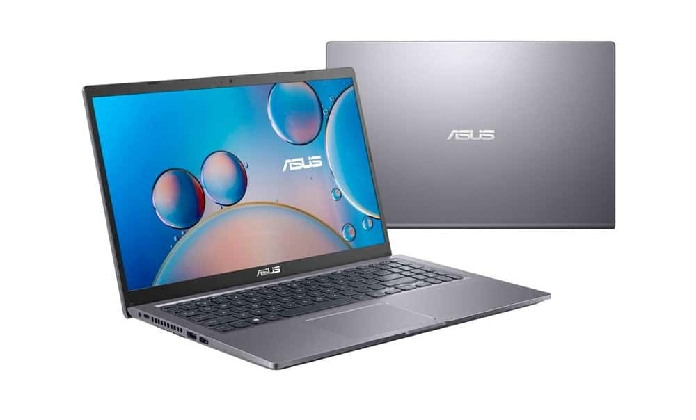 Asus Laptop 15 X515MA-BR062T (90NB0TH1-M04720)