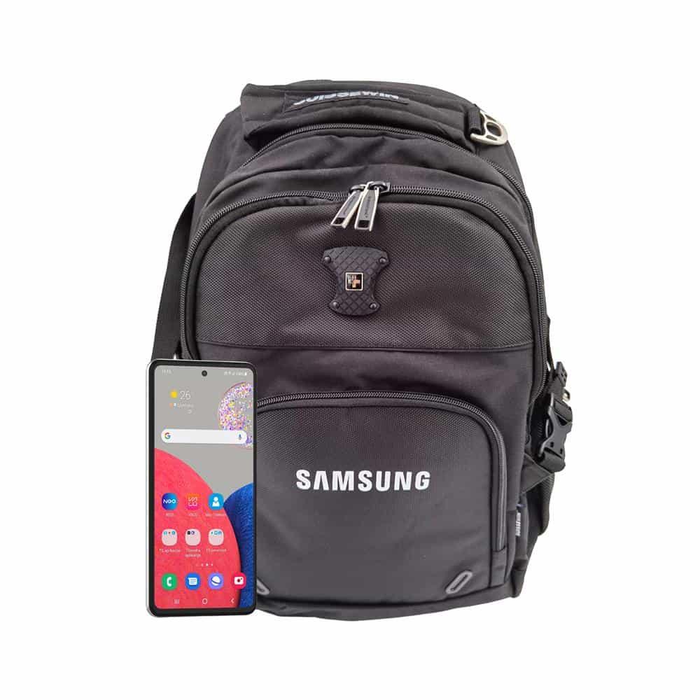 SUPER PAKET S SUPER TELEFONOM Galaxy A52s 5G