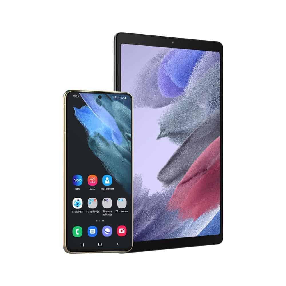 SUPER PAKET S SUPER TELEFONOM Galaxy S21 5G